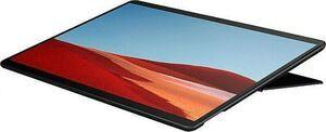 "Microsoft Surface Pro X (2019)   SQ1   13"""