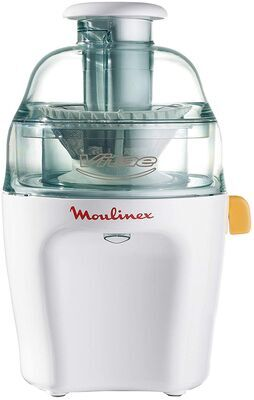 Moulinex JU2000