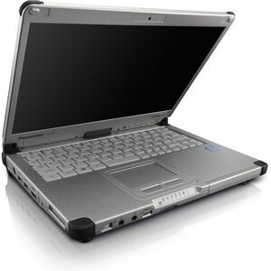 "Panasonic Toughbook CF-C2 MK1   i5-3427U   12.5"""