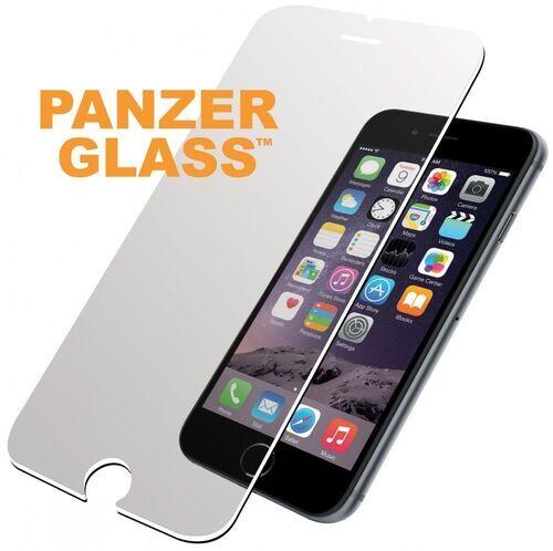 PanzerGlass iPhone XMAS