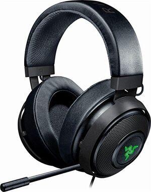 RAZER Kraken 7.1 V2 Surround Gaming Headset