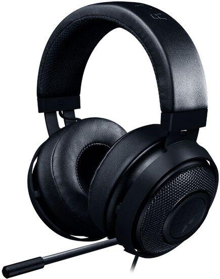 RAZER Kraken Pro V2 Stereo Gaming Headset