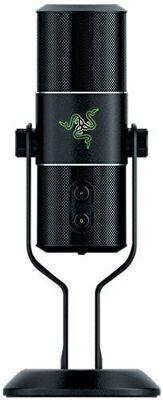 RAZER Seiren USB Digital Mikrofon