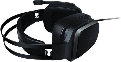 RAZER Tiamat 2.2 V2 Analog Gaming Headset