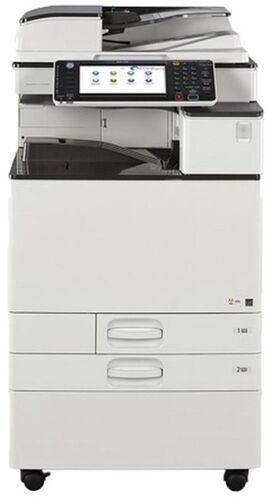 Ricoh Aficio MP C3003 Multifunktionsgerät