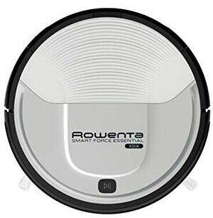 Rowenta RR6976 Smart Force Essential Aqua Staubsaugerroboter