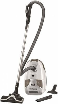 Rowenta Silent Force Compact RO 6357