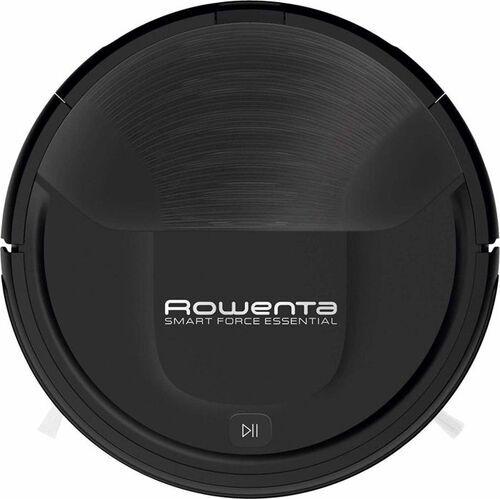 Rowenta Smart Force Essential Staubsaugerroboter