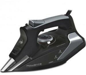 Rowenta SteamForce DW9215