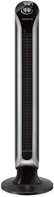 Rowenta VU6670FO Eole Infinite Turmventilator