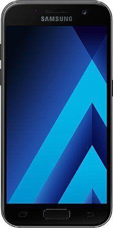 Samsung Galaxy A3 (2017) A320F