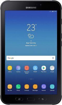 "Samsung Galaxy Tab Active2 | 8"""