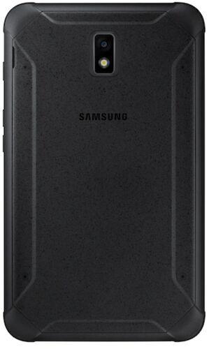 "Samsung Galaxy Tab Active2   8"""