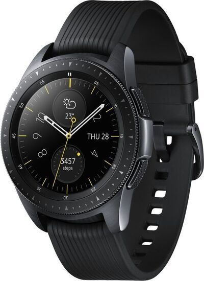 Samsung Galaxy Watch R810 42mm