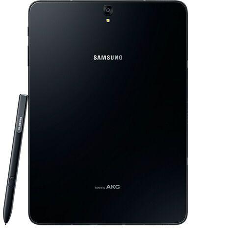 Samsung SM-T825 Galaxy Tab S3 LTE