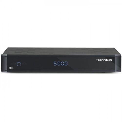 TechniSat Satboxx HD+