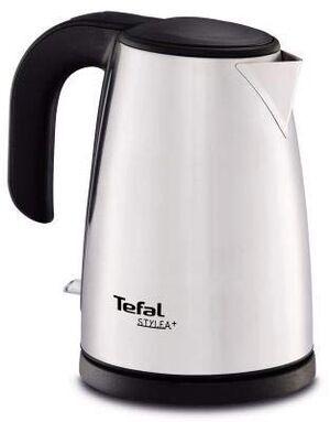 Tefal Mini Express Wasserkocher