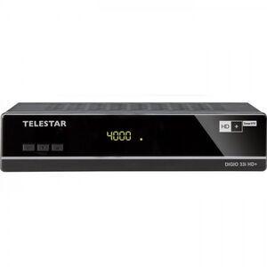 TELESTAR DIGIO 33i HD+