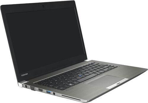"Toshiba Portege Z30-A-1CR   13.3""   i5-4310U"