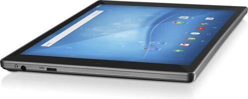 "TrekStor SurfTab breeze 9.6 quad 3G | 9.6"""