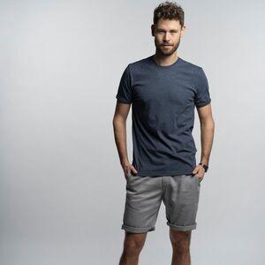 Vresh - T-shirt - Terro Azul